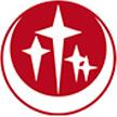 Chongqing Special Star Suit Door (Group) Co, Ltd.